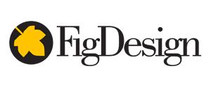 Fig Design