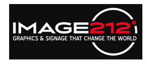 Image212