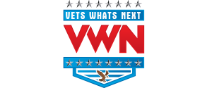 Vets Whats Next